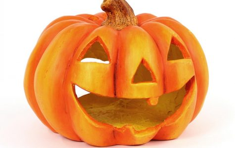 Should we have the day after Halloween off?