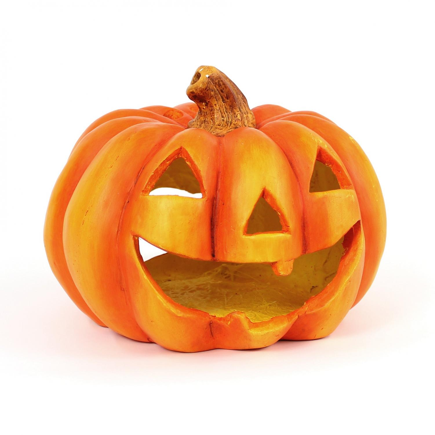 Spring-Ford High School currently does not give students the day after Halloween off.