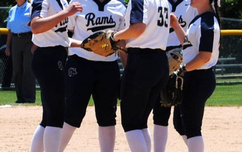 Spring-Ford softball clinches states