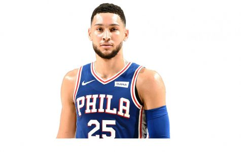 Sixers score an 'A' in crazy NBA offseason