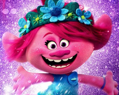 """Trolls World Tour"" made the controversial decision to release exclusively on video on demand."