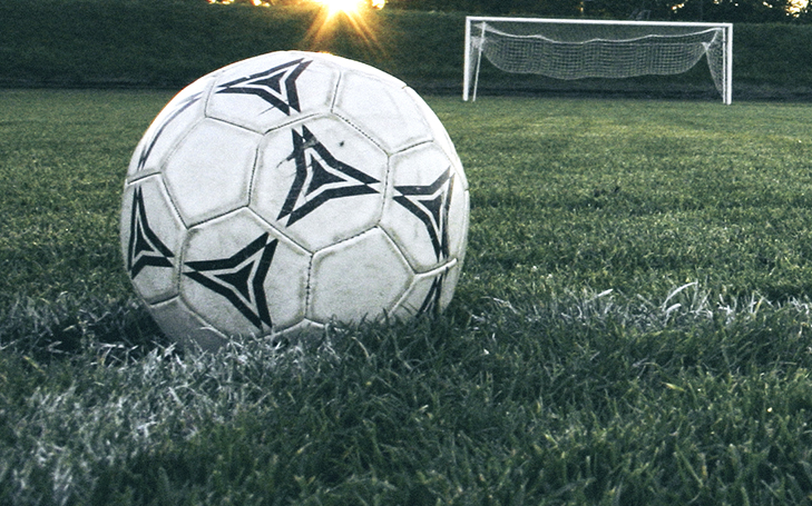 Spring-Ford's boys soccer team picked up a big win over Boyertown on Sept. 30.