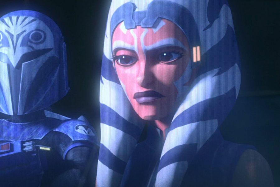 Fan+favorite+character+Ashoka+Tano+returns+for+the+final+season+of+%22Star+Wars%3A+The+Clone+Wars%22+on+Disney%2B.
