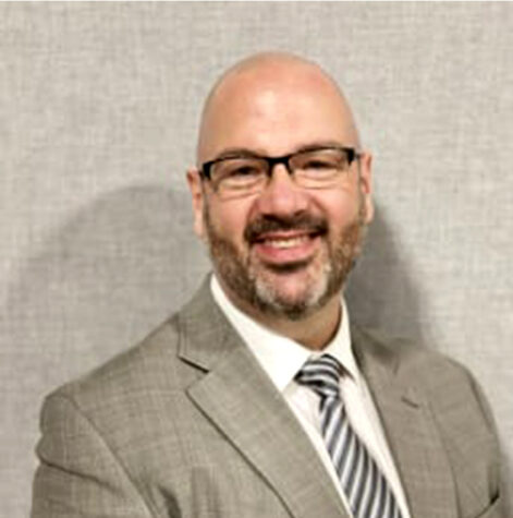 The Spring-Ford School Board recently approved a four-year contract for Robert Rizzo to become the districts next Superintendent.